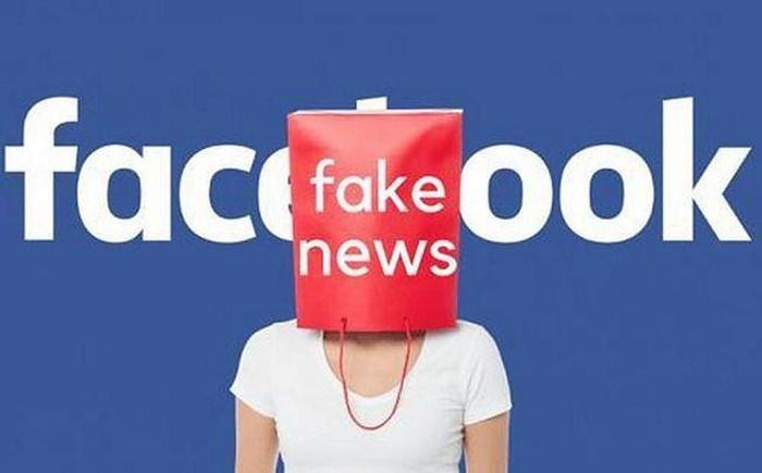Cán bộ, công chức, viên chức không được đưa tin chưa kiểm chứng lên Facebook, Zalo