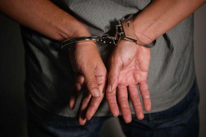 Báo Pháp Luật Net: Vụ 2 thanh niên xâm hại cụ bà 64 tuổi ở Bắc Giang: Đối tượng sử dụng ma túy