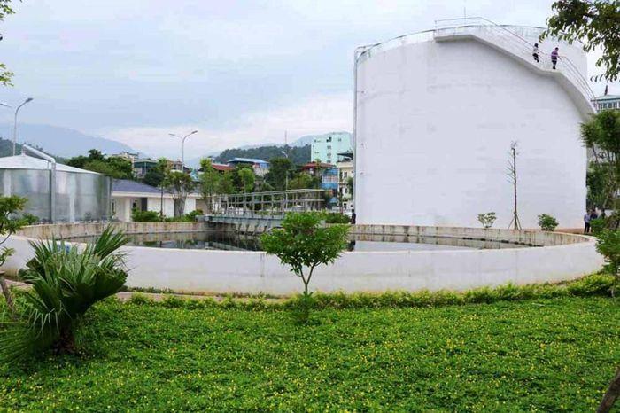 Báo TNMT: Lào Cai ban hành lãi suất ưu đãi đối với các dự án bảo vệ môi trường