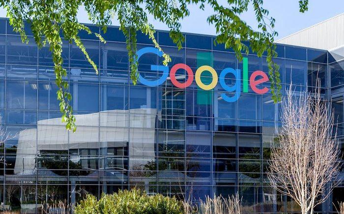 Australia muốn đưa Google, Facebook vào 'khuôn khổ', không tự do thu thập dữ liệu người dân ảnh 1