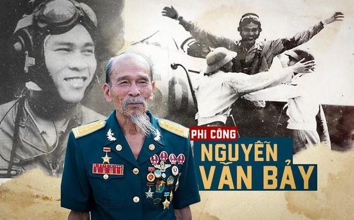 Phi công huyền thoại Nguyễn Văn Bảy qua đời vì xuất huyết não: Cách phòng ngừa bệnh?
