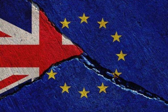Nguy co Brexit khong thoa thuan dang den gan