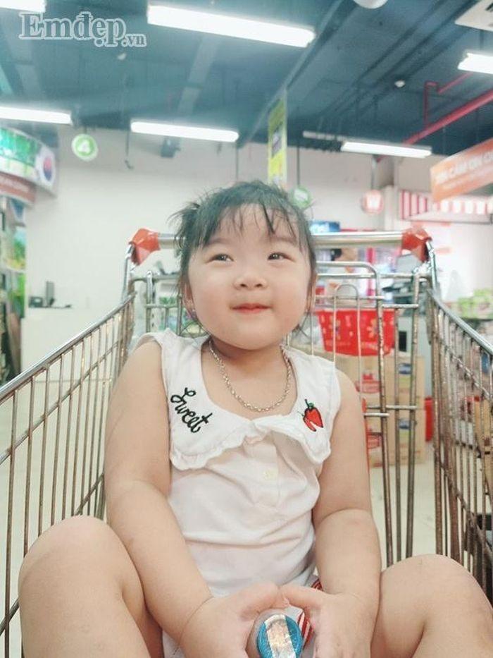 Vạch trần 17 nguyên nhân khiến trẻ biếng ăn và cách khắc phục 'một phát ăn ngay' của mẹ trẻ Hà Thành