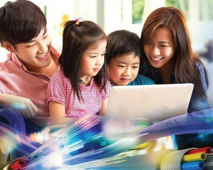 Giá cước Internet Việt Nam đang ở đâu so với các nước? ảnh 1