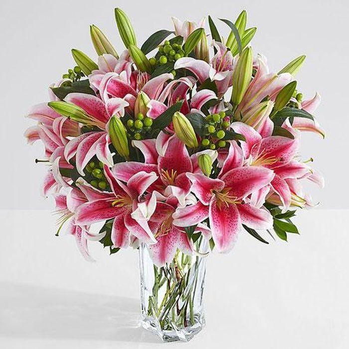 Ngày Tết nên lưu ý chọn hoa như thế nào