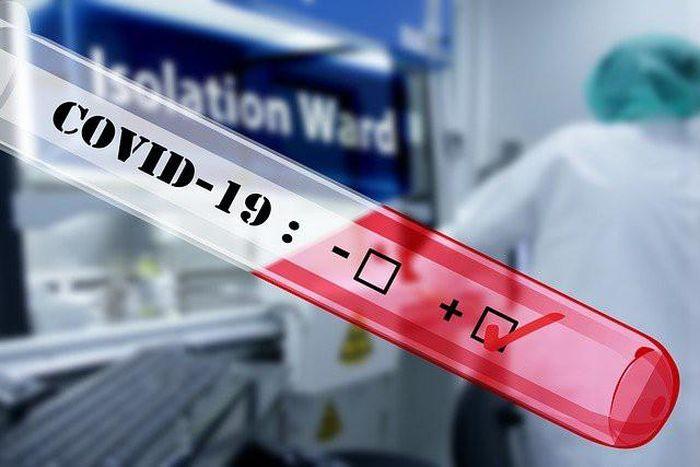 Bệnh nhân mắc Covid-19 ở Việt Nam được điều trị miễn phí hoàn toàn