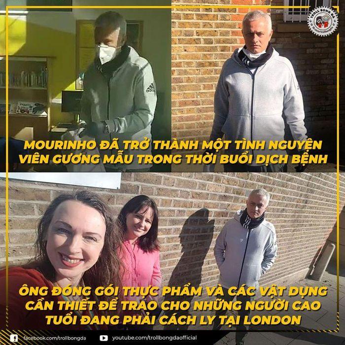 Biếm họa 24h: Quang Hải phản ứng hài hước vì phải 'quay xe' quá nhiều