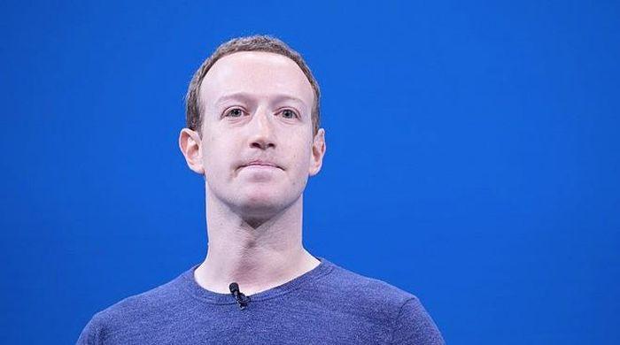 Facebook có ý định mua phần mềm gián điệp để theo dõi người dùng