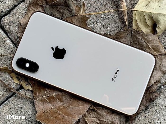 Một hacker mũ trắng được Apple trao ngay 75.000 USD, lí do đằng sau khiến người dùng iPhone giật mình
