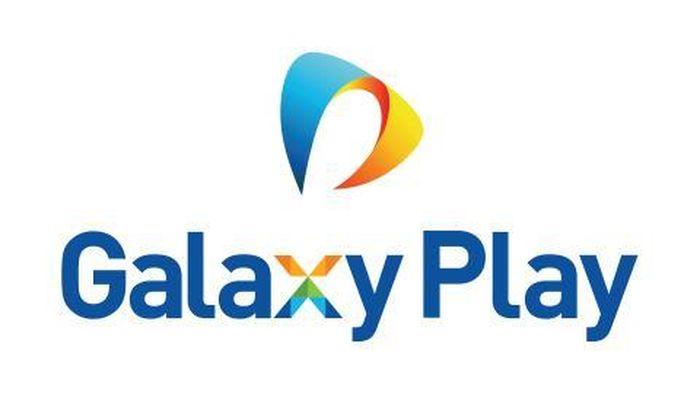 Dịch vụ Fim+ đổi thương hiệu thành Galaxy Play