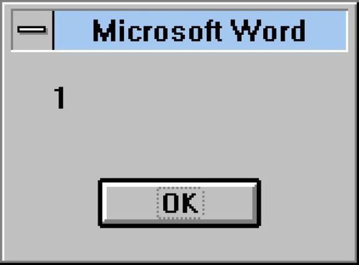 Ba loại virus máy tính từng ám ảnh thế giới