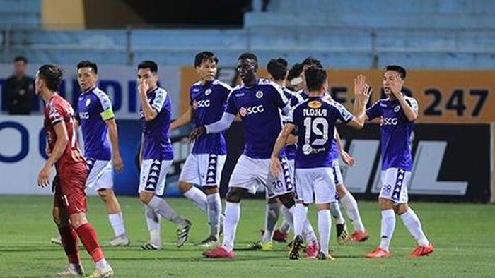 HLV Park Hang Seo tiếp tục dự khán các trận vòng 1/8 Cup Quốc gia 2020