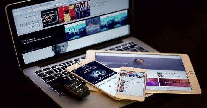 Apple cho người dùng mua iPad và AirPods trả góp 0%, nhưng tiếc là ở Việt Nam thì không thể