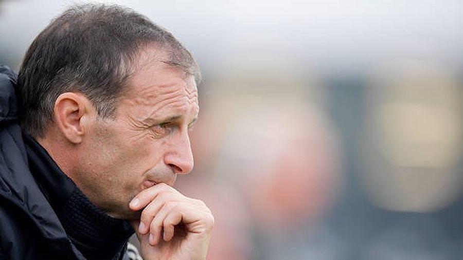 MU – Juventus: Bộ mặt thật của 'Lão bà'