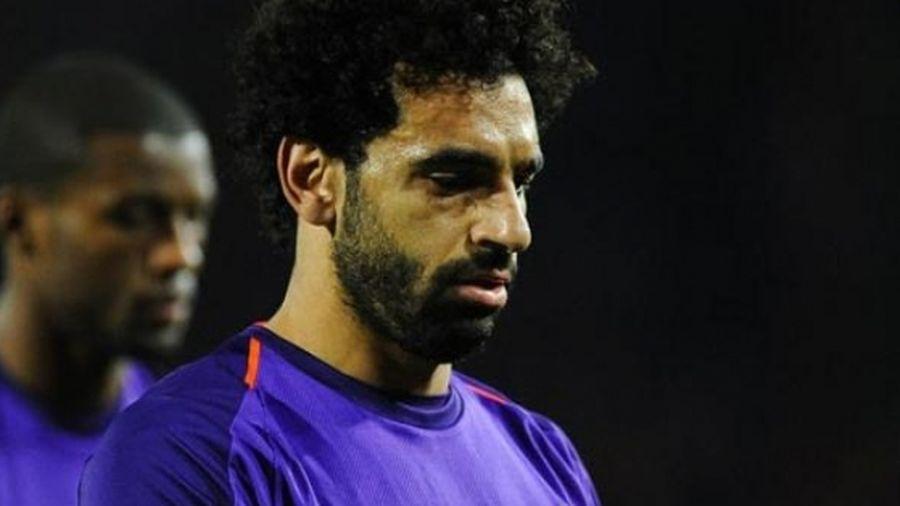 Kết quả, BXH Champions League đêm 6.11, rạng sáng 7.11: Sốc vì Liverpool
