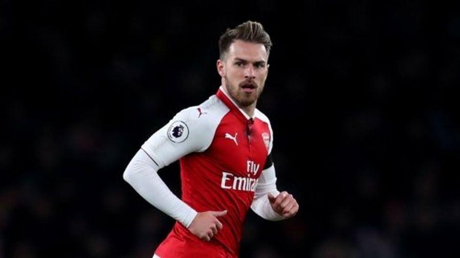 90% Fan Arsenal muốn đưa người này về thay thế Ramsey