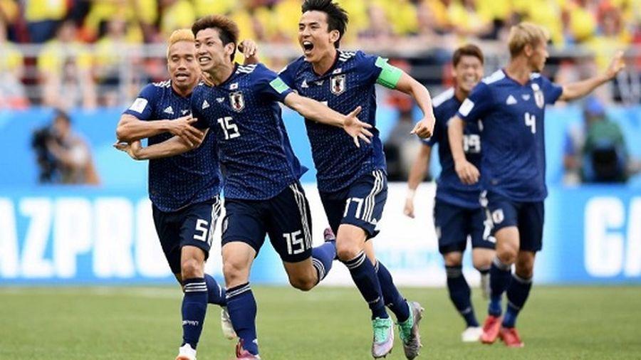 Lịch thi đấu và trực tiếp Asian Cup 2019 hôm nay 9/1