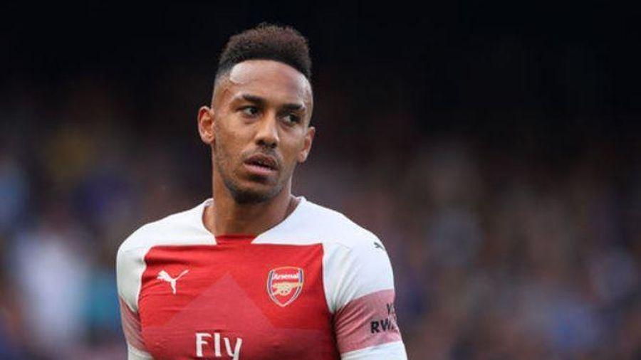 Arsenal hòa thất vọng, cuộc đua top 4 ngã ngũ