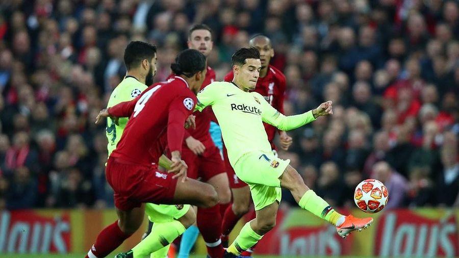 Coutinho sẽ kết thúc tháng ngày ác mộng ở Barcelona