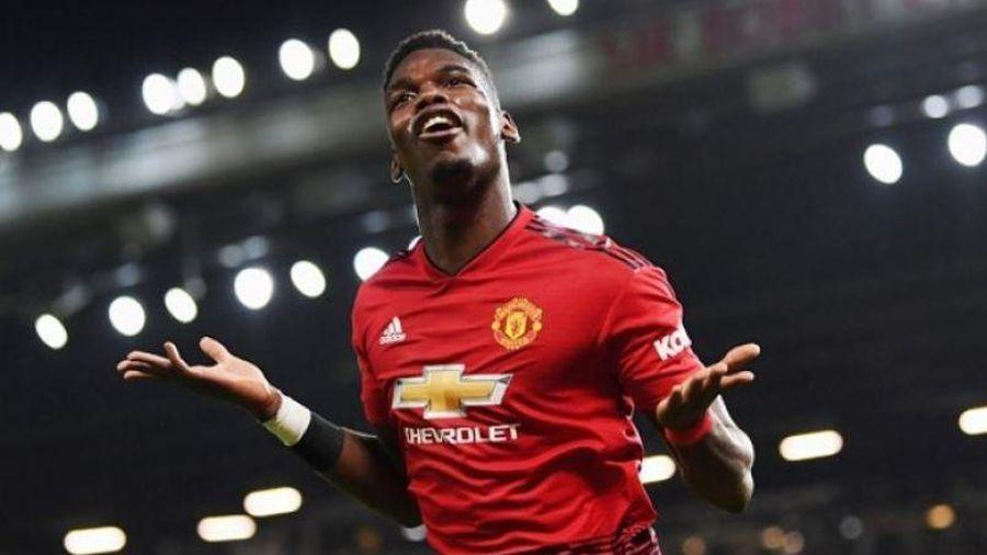 MU mừng rơn khi Man City vô địch FA Cup