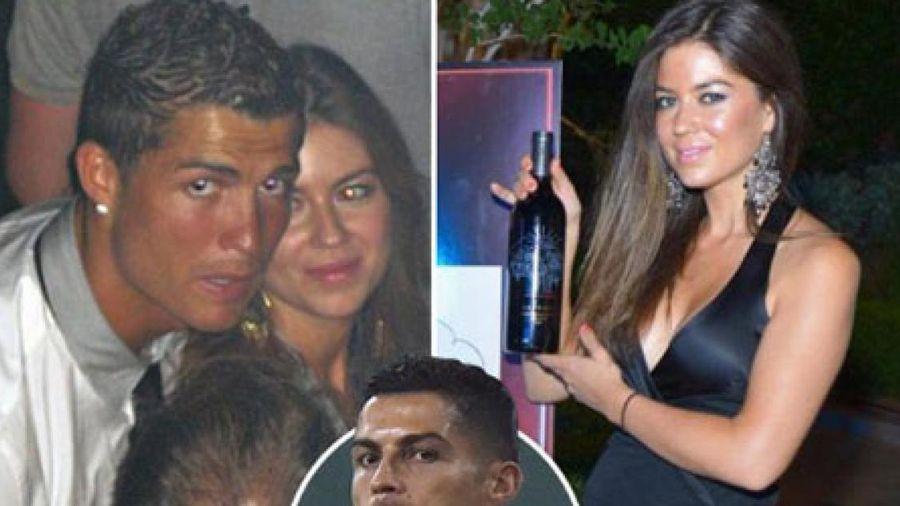 Chi tiền tiền tấn bịt miệng, Ronaldo thoát khỏi vụ kiện hiếp dâm